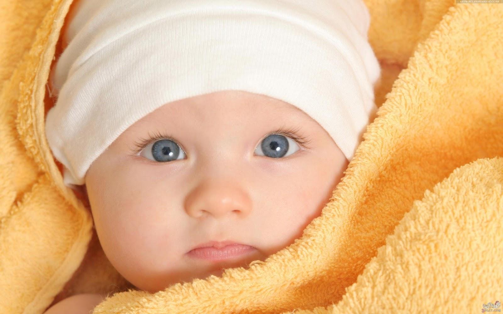 صورة اجمل صور اطفال بنات , احلي صور اطفال 6083 7