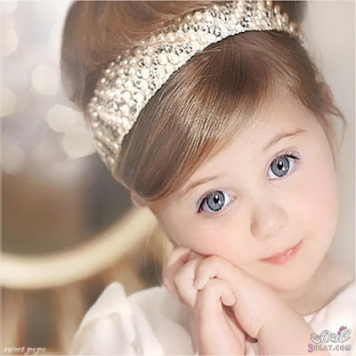 صورة اجمل صور اطفال بنات , احلي صور اطفال 6083 8