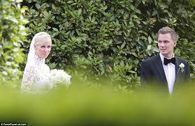 صورة حلمت اني عروس وانا عزباء , تفسير حلم الزواج