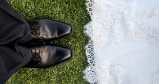 بالصور حلمت اني عروس وانا عزباء , تفسير حلم الزواج 6098 2 310x165