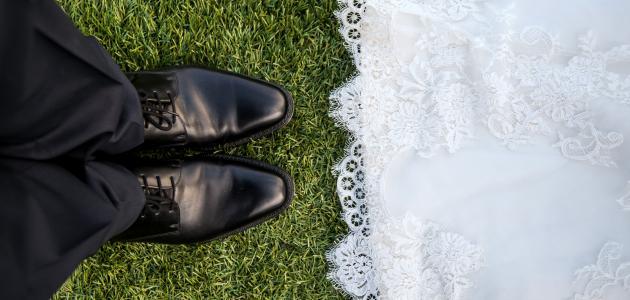 بالصور حلمت اني عروس وانا عزباء , تفسير حلم الزواج 6098