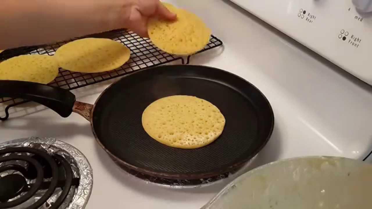 صور الخبز المغربي , كيف اصنع الخبز المغربي