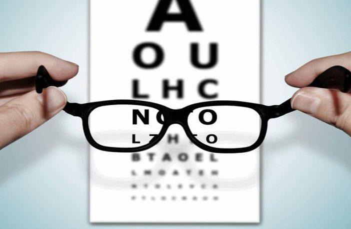 صور علاج ضعف النظر , اهم علاجات لضعاف النظر