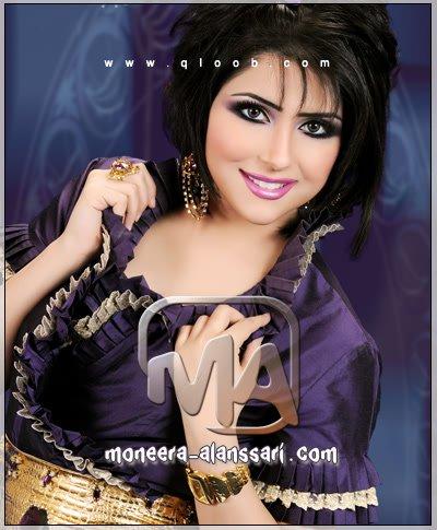صور بنات كويتيات فيس بوك , صور بنات من الكويت