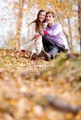 صورة صور حب جنان , احلي صور رومانسيه