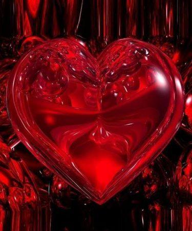صورة صور قلب مكسور , افضل قلوب مكسوره