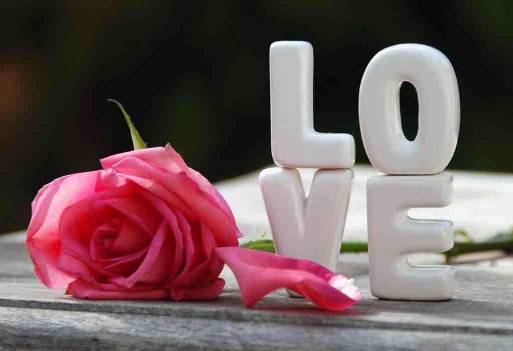 بالصور رسائل حب وعشق , اروع كلمات وعبارات الغرام 6704 8