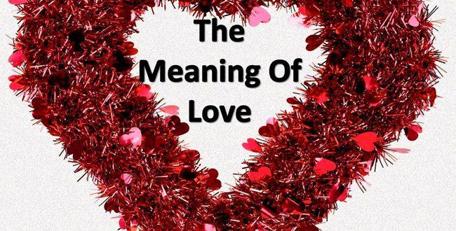 بالصور رسائل حب وعشق , اروع كلمات وعبارات الغرام 6704 9