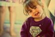 بالصور صور بنت تضحك , اجمل وارق الابتسامات للبنات 6706 2 110x75
