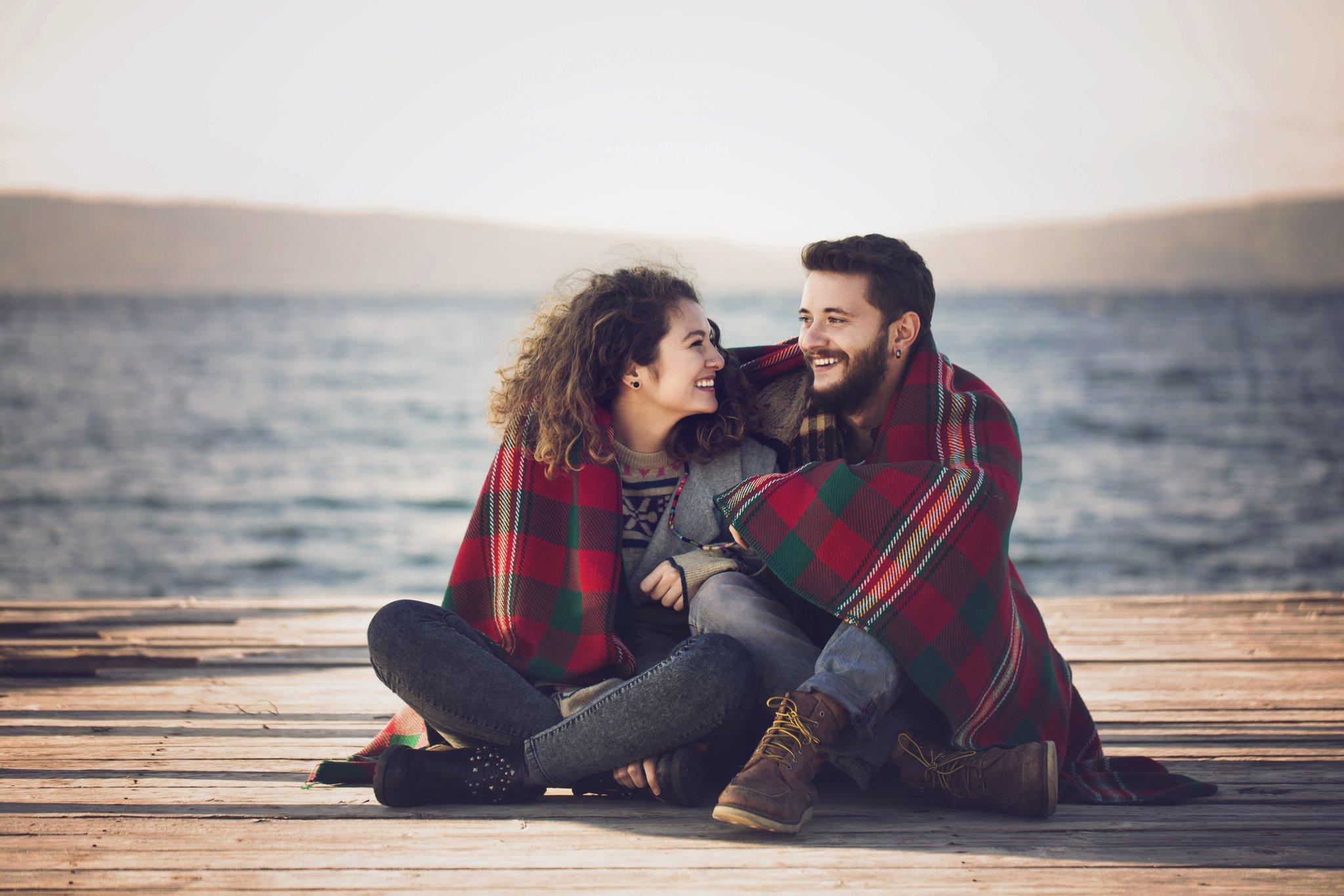 بالصور صور حب ورومنسيه , رومنسيات غاية فى الجمال والروعه 6707 10