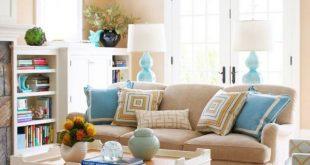 صور ديكورات منازل بسيطة , ديكور منزل غاية فى الجمال البساطة