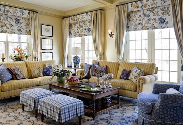 بالصور ديكورات منازل بسيطة , ديكور منزل غاية فى الجمال البساطة 6712 1