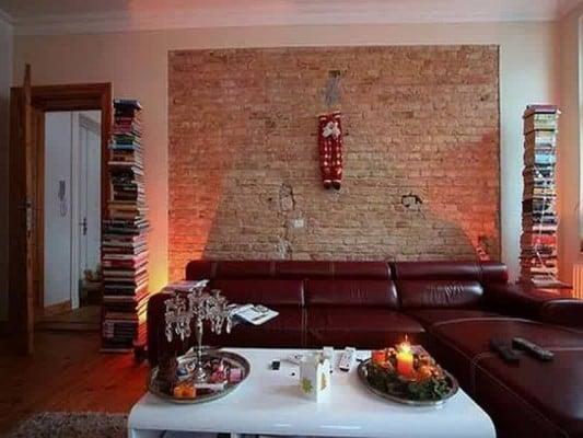 بالصور ديكورات منازل بسيطة , ديكور منزل غاية فى الجمال البساطة 6712 2