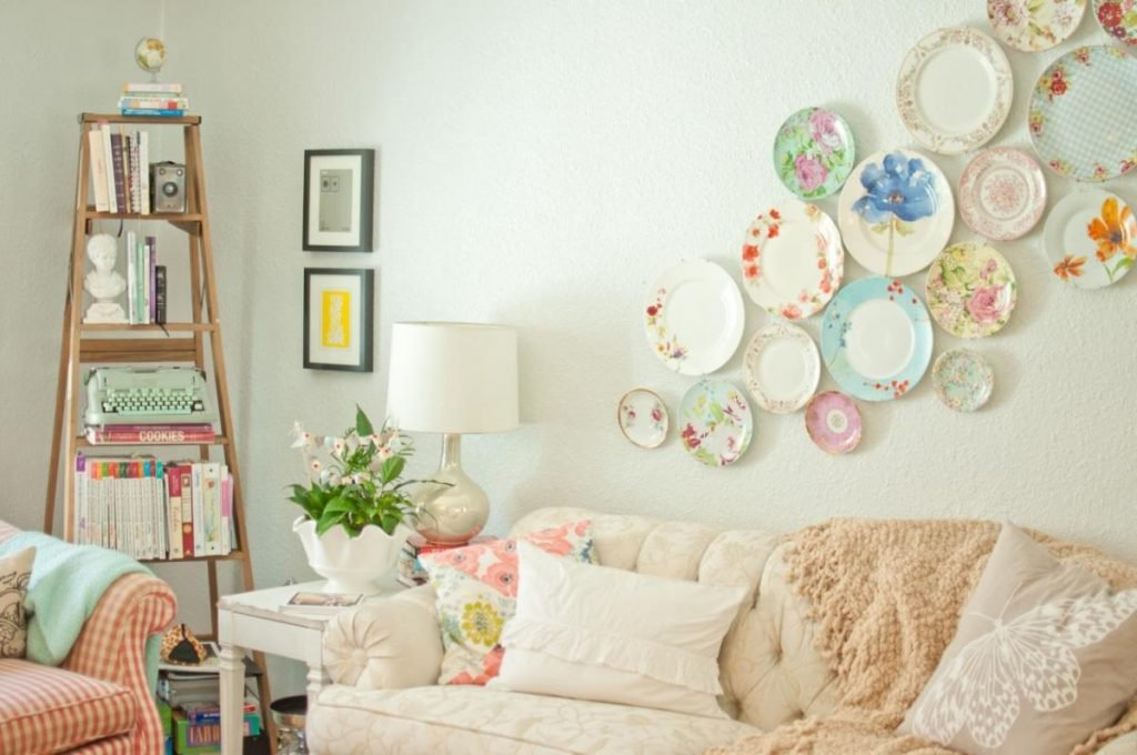 بالصور ديكورات منازل بسيطة , ديكور منزل غاية فى الجمال البساطة 6712 5