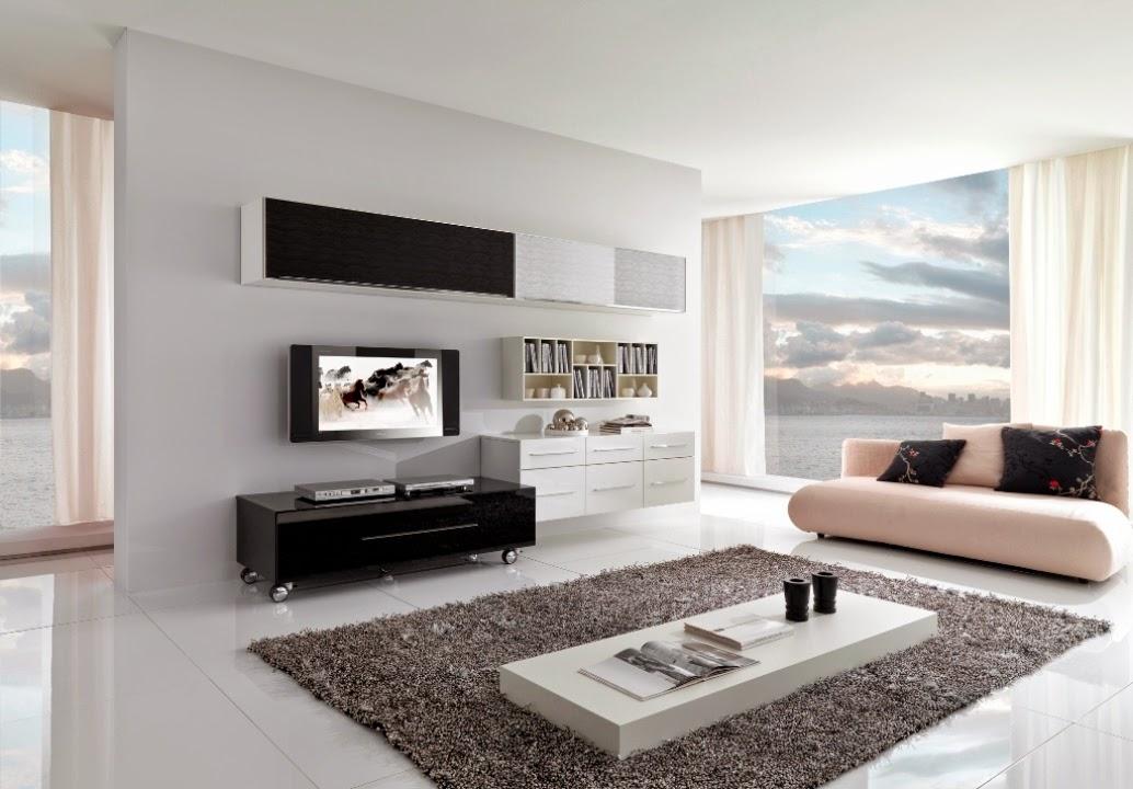 بالصور ديكورات منازل بسيطة , ديكور منزل غاية فى الجمال البساطة 6712 6