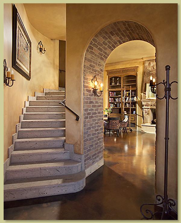 بالصور ديكورات منازل بسيطة , ديكور منزل غاية فى الجمال البساطة 6712 7
