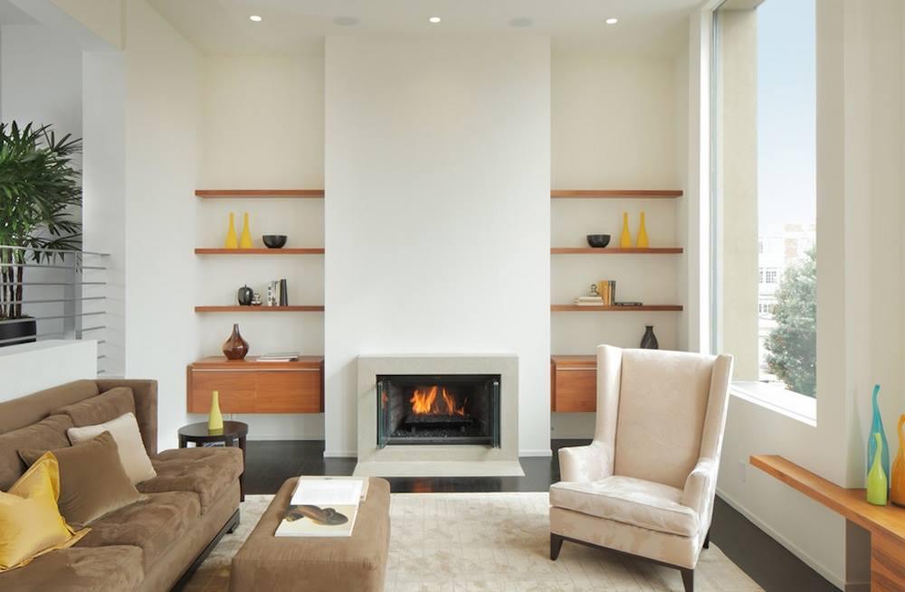 بالصور ديكورات منازل بسيطة , ديكور منزل غاية فى الجمال البساطة 6712 8