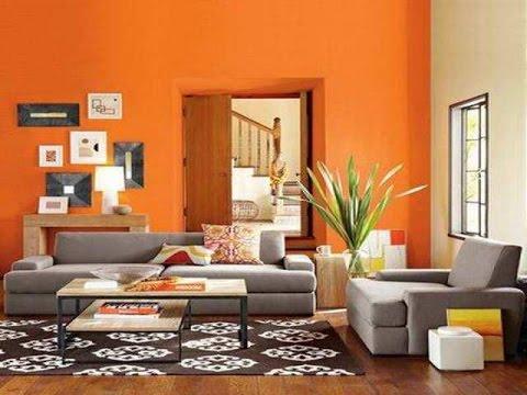 بالصور ديكورات منازل بسيطة , ديكور منزل غاية فى الجمال البساطة 6712