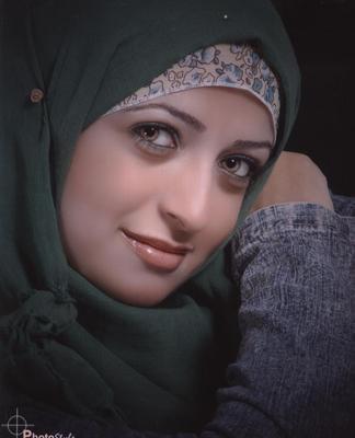 صور مزز مصر , مصريات غاية فى الجمال