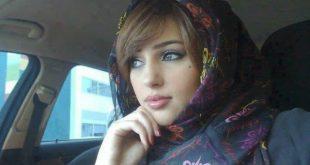 صورة مزز مصر , مصريات غاية فى الجمال