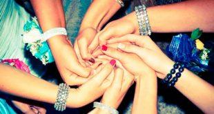 صورة صور بنات اصدقاء , اجمد الصور للصديقات