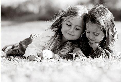 بالصور صور بنات اصدقاء , اجمد الصور للصديقات 6743 3