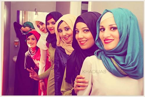 بالصور صور بنات اصدقاء , اجمد الصور للصديقات 6743 4