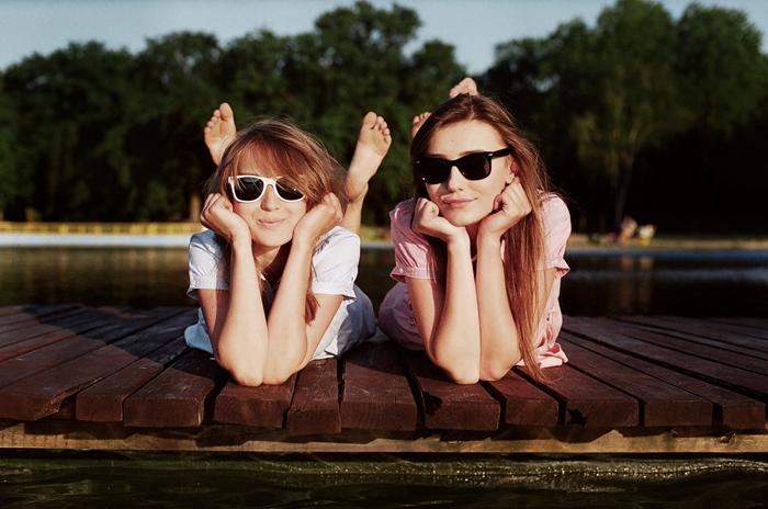 بالصور صور بنات اصدقاء , اجمد الصور للصديقات 6743 6