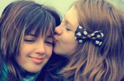 بالصور صور بنات اصدقاء , اجمد الصور للصديقات 6743 9