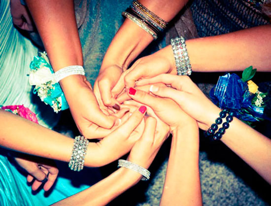 صور صور بنات اصدقاء , اجمد الصور للصديقات