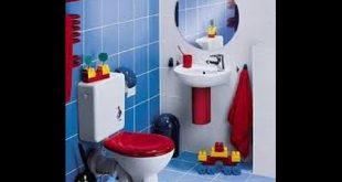 صور انواع الحمام بالصور والاسم والسعر , صور حمامات انيقه