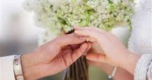 بالصور حلمت اني عروس وانا متزوجه , تفسير حلم الزواج للمتزوجه 0 75 310x165