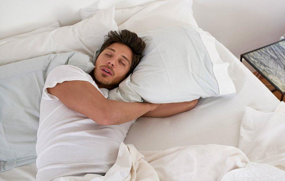 صورة اسباب كثرة النوم , تفسير نوم الشخص كثيرا