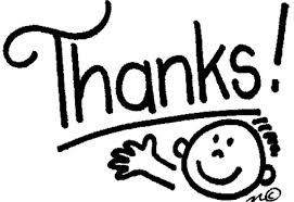 بالصور شكرا على كل شي , اهمية الشكر 1143 1