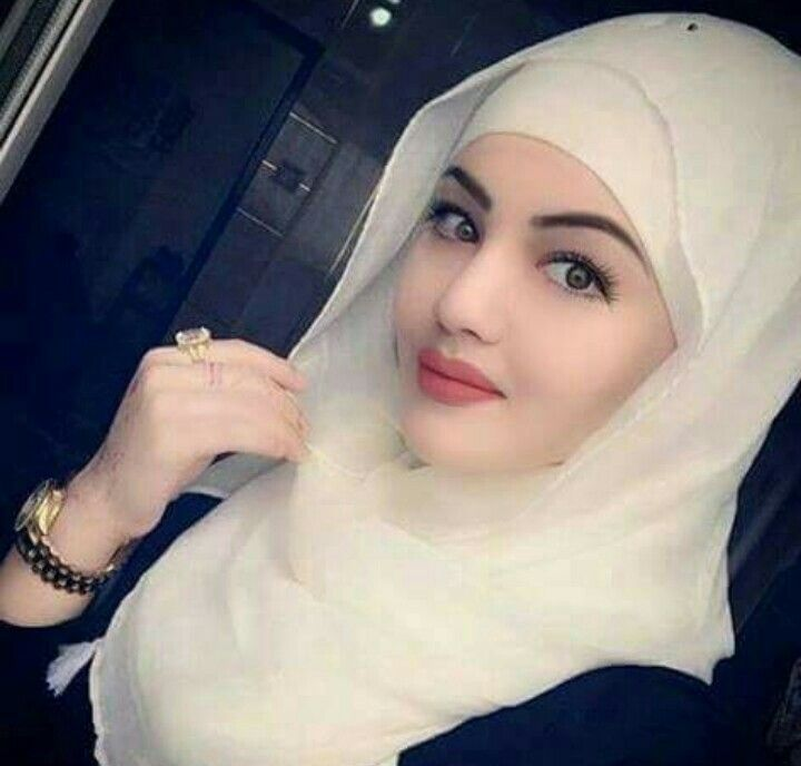 بالصور صور بنات دينيه , جمال البنات المحتشمات 1144 2