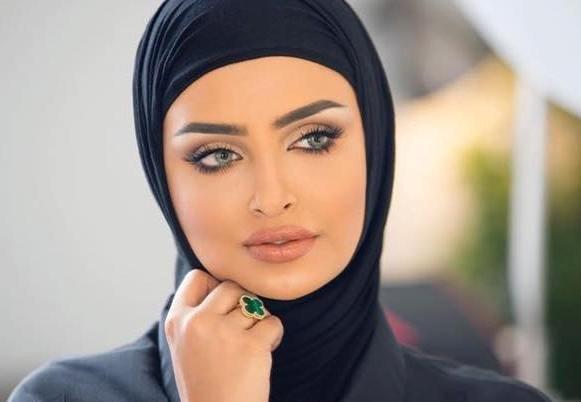 بالصور صور بنات دينيه , جمال البنات المحتشمات 1144 4