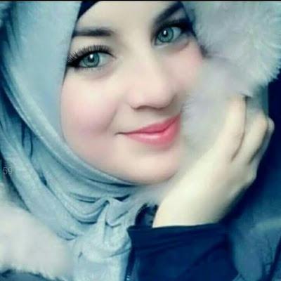 بالصور صور بنات دينيه , جمال البنات المحتشمات 1144 6