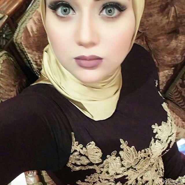بالصور صور بنات دينيه , جمال البنات المحتشمات 1144 8