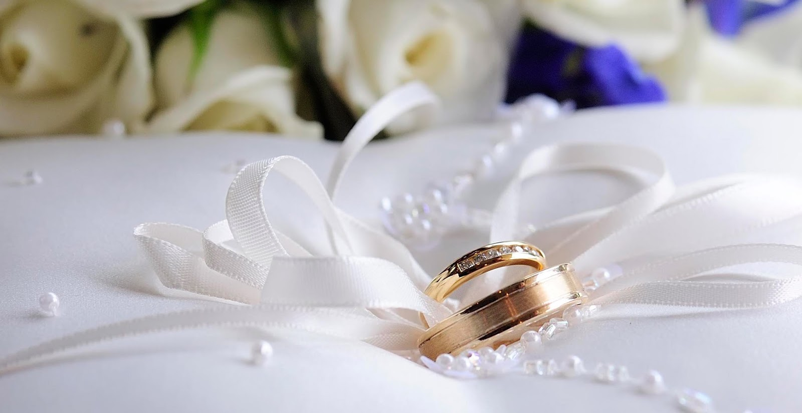 بالصور حلمت اني تزوجت وانا عزباء , تفسير حلم الزواج 1165 1