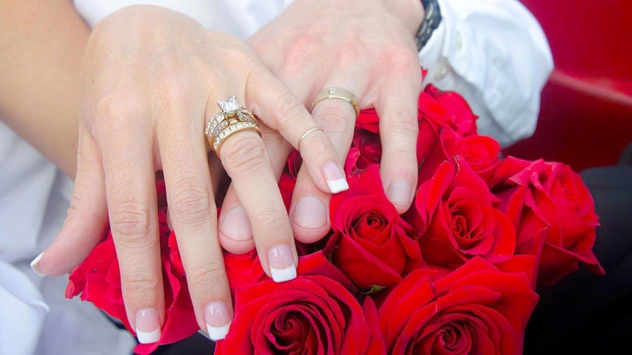 بالصور حلمت اني تزوجت وانا عزباء , تفسير حلم الزواج 1165