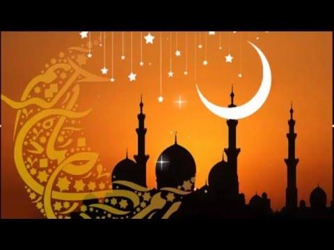 بالصور صور عن شهر رمضان , اجمل صور الشهر الكريم 1170 2