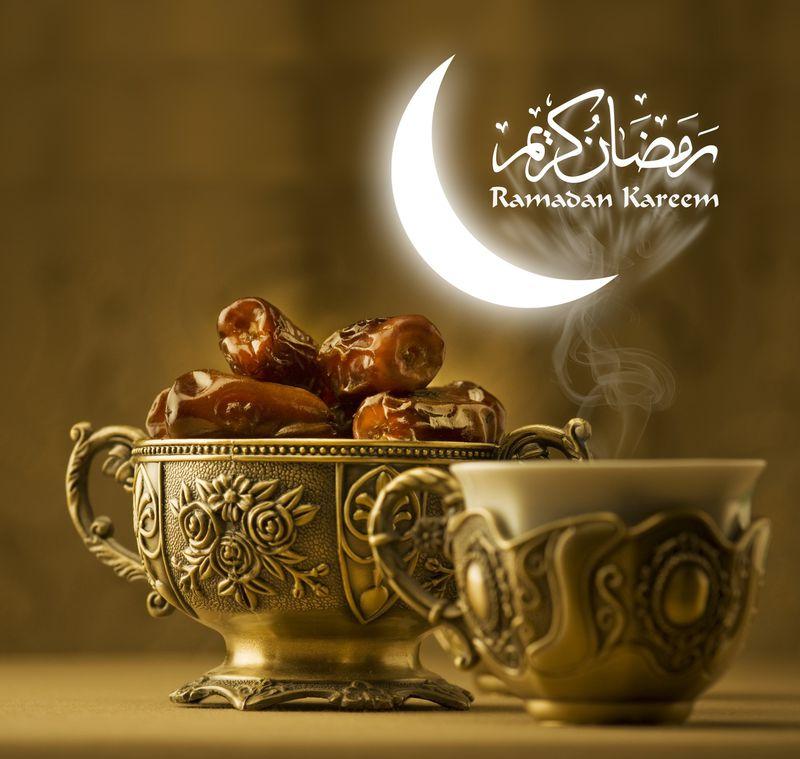 بالصور صور عن شهر رمضان , اجمل صور الشهر الكريم 1170 4
