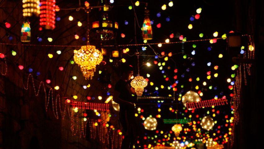 بالصور صور عن شهر رمضان , اجمل صور الشهر الكريم 1170 5