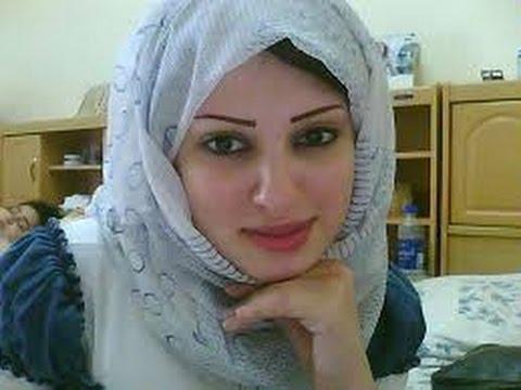 بالصور صور بنات مصر , جمال البنات المصرية 1183 2