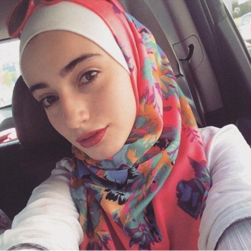 بالصور صور بنات مصر , جمال البنات المصرية 1183 4