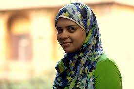 بالصور صور بنات مصر , جمال البنات المصرية 1183 6