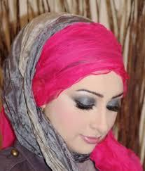 بالصور صور بنات مصر , جمال البنات المصرية 1183 7