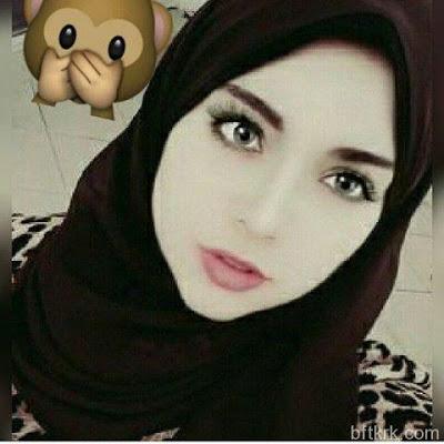 بالصور صور بنات مصر , جمال البنات المصرية 1183 8
