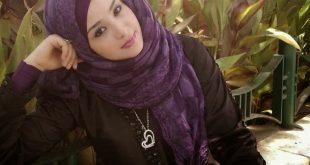 صور صور بنات مصر , جمال البنات المصرية