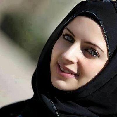 بالصور صور بنات مصر , جمال البنات المصرية